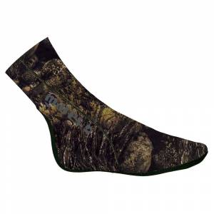 Mares Illusion 30 Socks M Camouflage