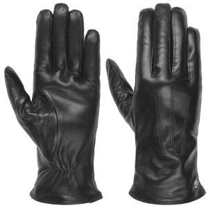 Roeckl Klassik Gloves for Men by Roeckl Col.  black, size 9 HS