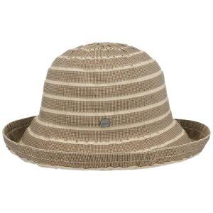 Lierys Diamante Womens Hat by Lierys Col.  olive, size One Size