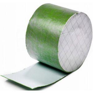 Intergard Adhesive Glue Tape