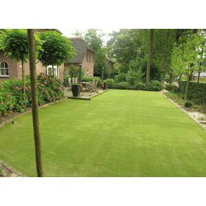 Intergard Artificial grass highest quality per m2