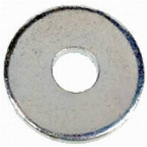 Intergard Mudwing repair washers