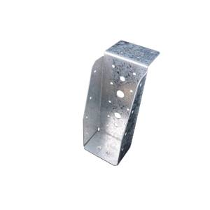 Intergard Girder hanger, galvanized