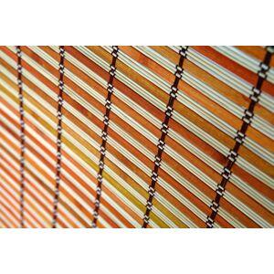 Intergard Bamboo Roller blinds Bombay 150cm