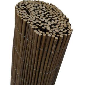 Intergard Willow fence rolls 2x5m