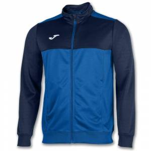Joma Winner 4-5 Years Royal / Navy