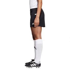 Adidas Badminton Team 19 Skort L Black / White