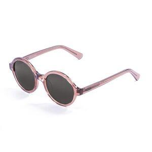Lenoir Eyewear Montmatre CAT3 Ginger Transparent And Smoke Lens male