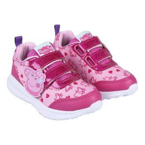 Cerda Group Childish Peppa Pig EU 25 Pink male
