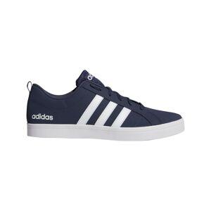 Adidas Vs Pace EU 41 1/3 Trace Blue F17 / Ftwr White / Core Black male