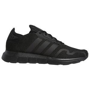 Adidas Originals Swift Run X EU 48 Core Black / Core Black / Core Black male
