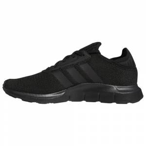 Adidas Originals Swift Run X EU 48 2/3 Core Black / Core Black / Core Black male