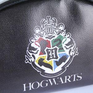 Cerda Group Harry Potter Travel Set One Size Multicolor unisex