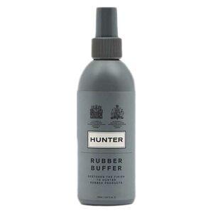 Hunter Rubber Buffer One Size Clear male