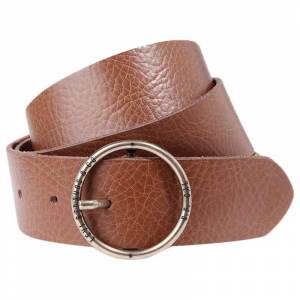 Levi´s Footwear Athena 80 cm Medium Brown female
