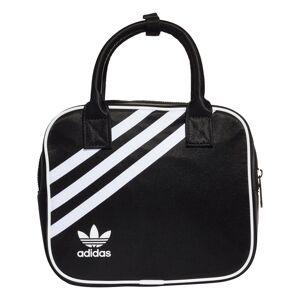 Adidas Originals Bag Nylon One Size Black unisex