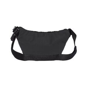 Adidas Originals Waistbag 3d One Size Black unisex