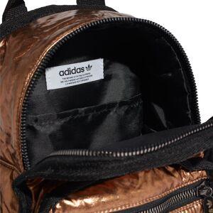 Adidas Originals Mini One Size Gold Met / Black unisex