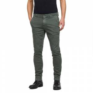 Replay M9627l 29 Military Green male