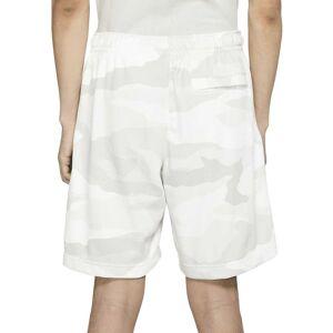 Nike  - Male - Light Bone / Summit White - Size: 2X-Large