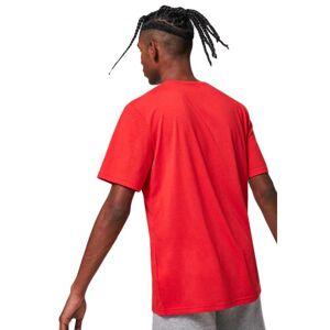 Oakley O Bark S Red Line male