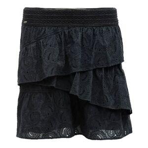Oxbow Umbelina L Noir - Noir - Size: Large