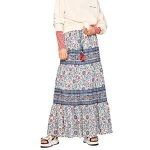 Pepe Jeans Ras L Multi female
