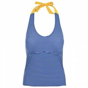 Trespass Winona M Blue Moon Stripe female