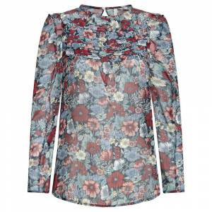 Pepe Jeans Loren L Multi female
