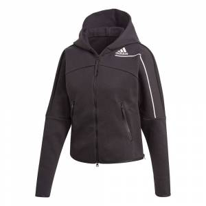 Adidas Zne S Black female