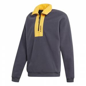 Adidas Originals Adventure Block S Dgh Solid Grey unisex