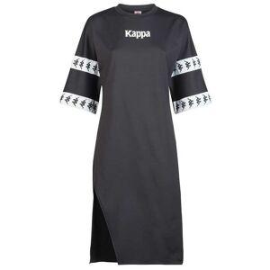 Kappa Daonia 222 Banda XS Black / White female