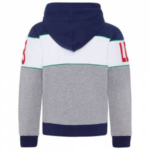 Pepe Jeans  - Male - Multicolor - Size: 14 Years