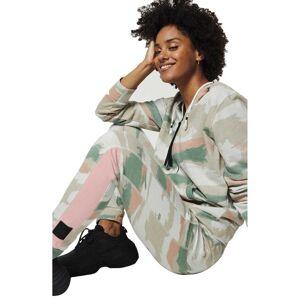 O´neill Sophora All Over Print Camo XS Beige Aop female