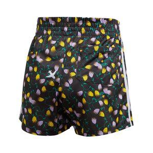 Adidas Originals  - Female - Multicolor - Size: 34