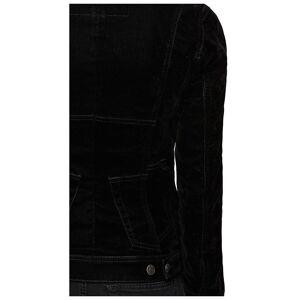 Diesel Jibra Sp Ne XS Black female