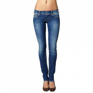 pepe-jeans  - Female - Blue - Size: 29