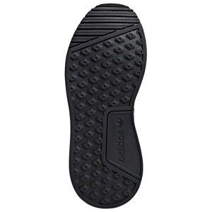 Adidas Originals X Plr Junior EU 37 1/3 Core Black / Grey Four / Ftwr White male