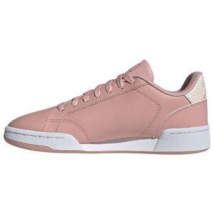 Adidas Roguera EU 41 1/3 Pink Spirit / Pink Spirit / Glow Orange female
