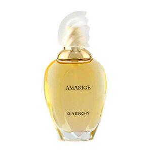 Givenchy Amarige Eau De Toilette 100ml One Size female