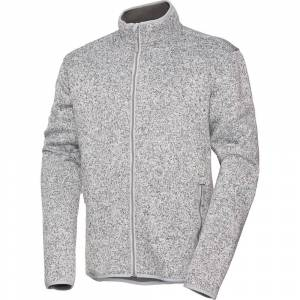 Flm Knitted 1.0 L Light Grey