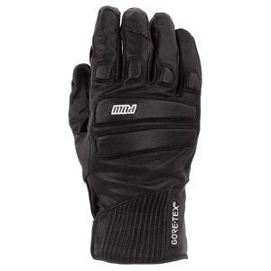 Pow Gloves Vertex Goretex M Black male