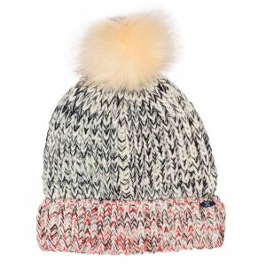 Oxbow Istree One Size Multicolor female