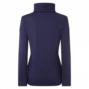 O´neill Pw Clime Fleece XL Scale female