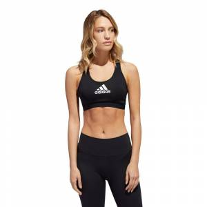 Adidas Drst Ask S Black - unisex - Black - Size: Small