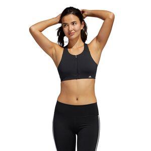 Adidas Ultimate 95B Black - unisex - Black - Size: 95B