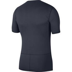 Nike Graphic M Obsidian / White - male - Obsidian / White - Size: Medium