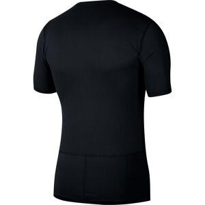 Nike Graphic M Black / White - male - Black / White - Size: Medium