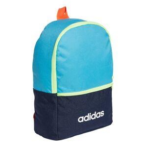 Adidas Classics Kids One Size Legend Ink / Signal Cyan / White  - Unisex - Size: One Size