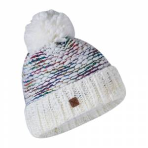 Montura Frost Beanie One Size Piombo / Black  - Male - Size: One Size